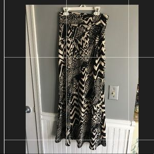 Dresses & Skirts - Maxi Skirt. Like new condition.